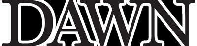 Image result for dawn logo