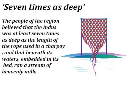 In-Depth - The River Story - DAWN COM - DAWN COM